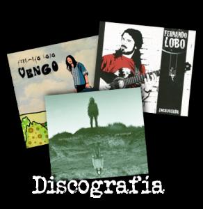 discografia